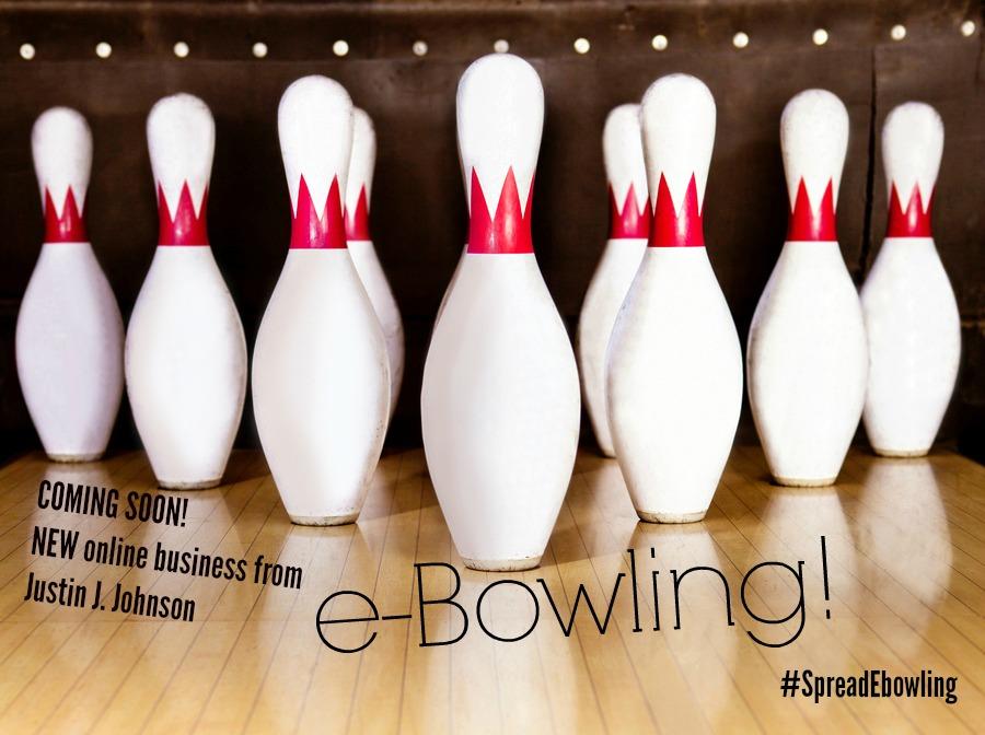 Spread E-Bowling